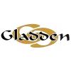 Galeria de imagenes de Gladden