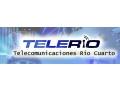 TeleRío
