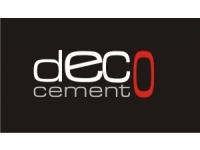 logo DecoCemento
