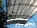 Techos parabolicos