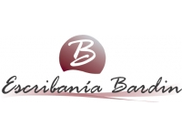 logo ESCRIBANIA JUAN JOSE BARDIN