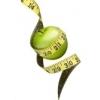 Galeria de imagenes de Nutricionista - Marianela Vega