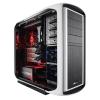 Galeria de imagenes de ComputallerPC IT Premium Services
