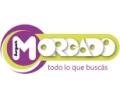 MORGADO HOGAR