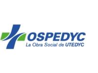 logo OSPEDIC