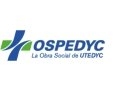 OSPEDIC