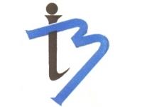 logo FLORENCIO BOGADO NEGOCIOS INMOBILIARIOS