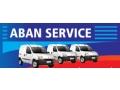 ABAN SERVICE