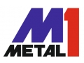 METAL 1 SA INGENIERIA Y CONSTRUCCIONES