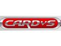 CARDYS SA
