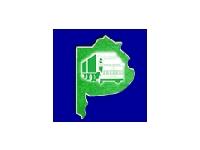 logo SINDICATO DE CHOFERES DE CAMIONES Y AFINES