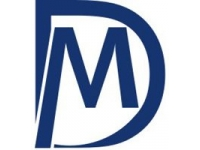 logo Distribuidora DM