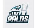 A Los Palos Rugby