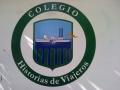 COLEGIO HISTORIAS DE VIAJEROS
