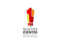 logo Nuevos Eventos