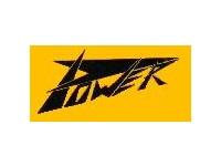logo POWER INSTRUMENTOS MUSICALES