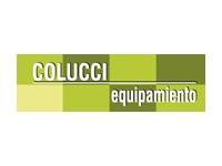 logo COLUCCI EQUIPAMIENTO