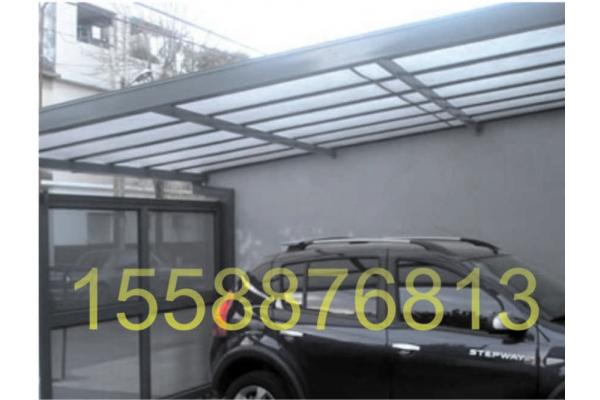 Cubiertas techos para garage cocheras car interior design for Techos metalicos para cocheras