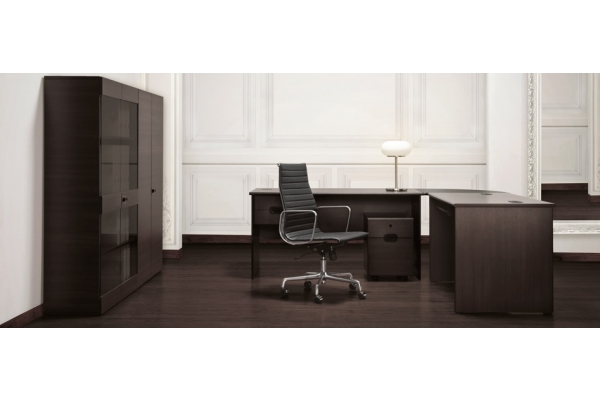 vahume sa muebles para oficinas en humboldt