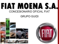 FIAT MOENA S.A.