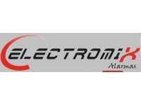 logo ElectroMix