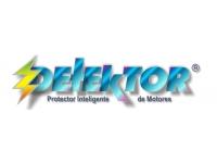 logo Detektor Argentina