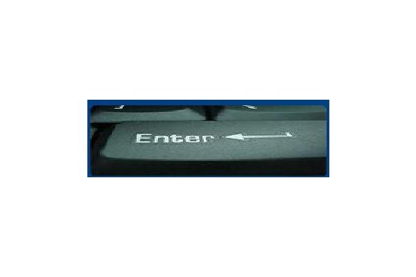 Galeria de imagenes de ENTER
