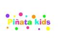 Cotillon Piñata Kids