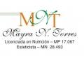 Lic. Mayra Torres