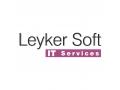 Leyker Soft