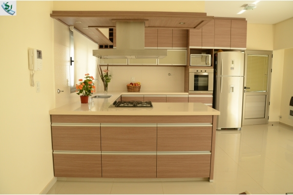 Muebles de cocina usados san jose ideas - Muebles san jose ...