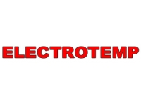 logo Electrotemp