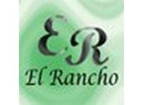 logo Bungalows El Rancho
