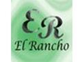 Bungalows El Rancho