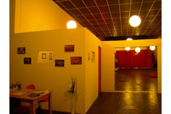 Galeria de imagenes de Red Maxloza SRL