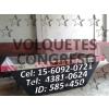 Galeria de imagenes de Volquetes Congreso