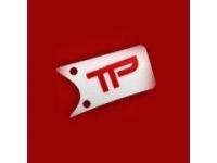 logo TecnoPrices Distribuidora Mayorista y Minorista en Computación, Insumos y Electrónica