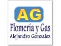 AG Plomeria Gas