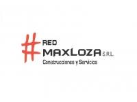 logo Red Maxloza SRL