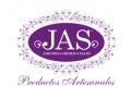 JAS - JABONES, AROMAS y SALES