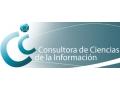 Consultora de Ciencias de la Información