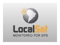 Local Sat | Monitoreo por GPS