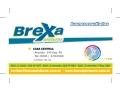 BREXA S.A.