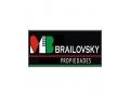 Brailovsky Propiedades