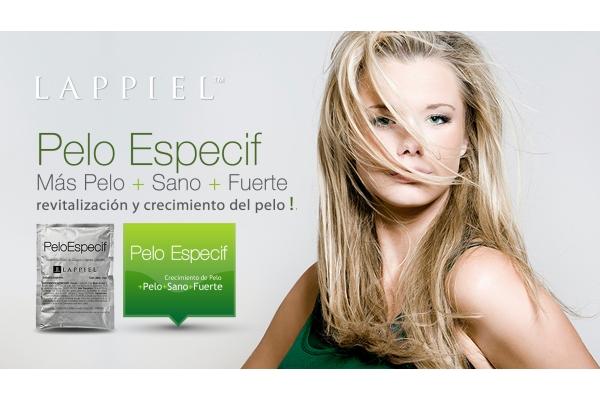 Galeria de imagenes de La Ppiel Cósmetica Bebible
