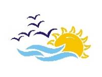 logo ARBELL Entre Ríos - (Río de los Pájaros)