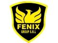 Fenix Group s.r.l