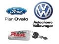 AUTOAHORRO VW - PLAN OVALO