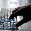 Galeria de imagenes de Compuclases - Clases de computación