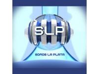 logo Somos La Plata - Berisso - Ensenada